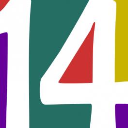 Adventskalender 14