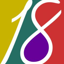Adventskalender 18