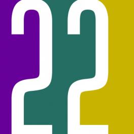 Adventskalender 22