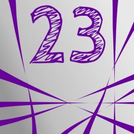 Adventskalender 23